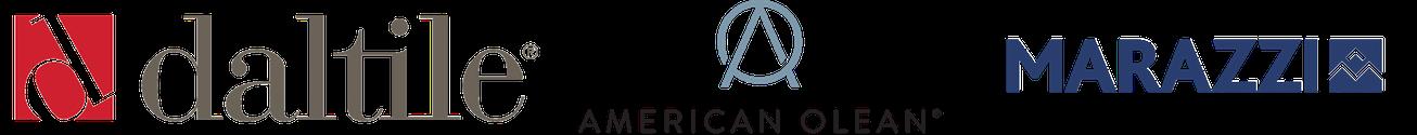 Daltile American Olean Marazzi Store For Discontinued